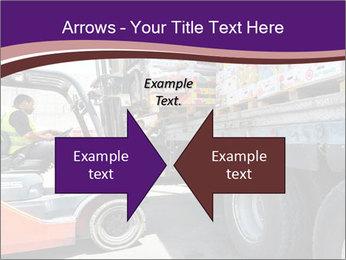 0000075293 PowerPoint Templates - Slide 90