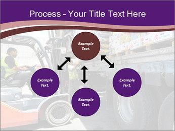 0000075293 PowerPoint Templates - Slide 91