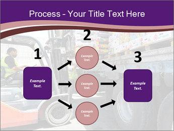 0000075293 PowerPoint Templates - Slide 92