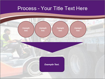 0000075293 PowerPoint Templates - Slide 93