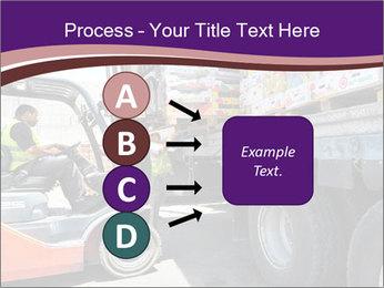 0000075293 PowerPoint Templates - Slide 94