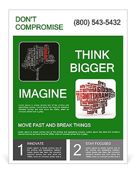 0000075294 Flyer Template