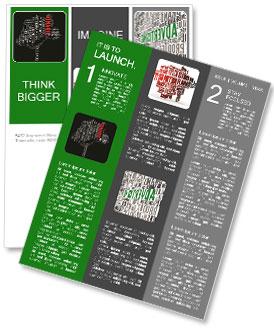 0000075294 Newsletter Template