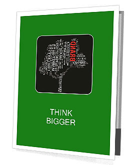 0000075294 Presentation Folder