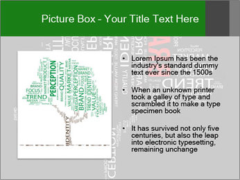 0000075294 PowerPoint Template - Slide 13