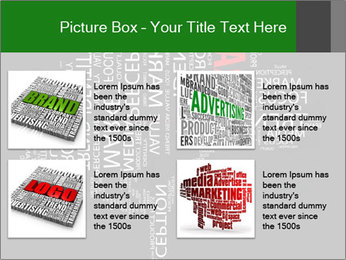 0000075294 PowerPoint Template - Slide 14