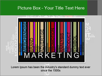 0000075294 PowerPoint Template - Slide 15