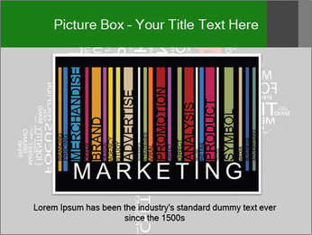 0000075294 PowerPoint Template - Slide 16
