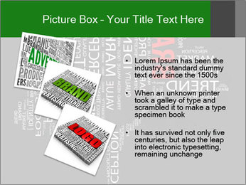 0000075294 PowerPoint Template - Slide 17