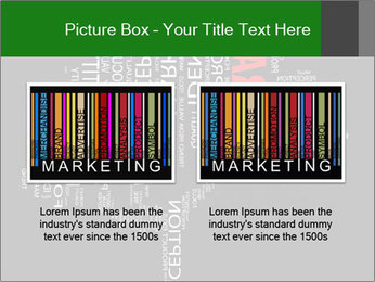 0000075294 PowerPoint Template - Slide 18