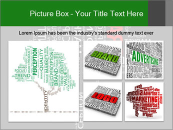 0000075294 PowerPoint Template - Slide 19