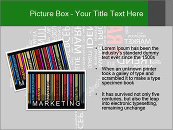 0000075294 PowerPoint Template - Slide 20
