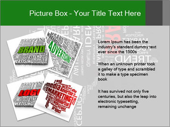 0000075294 PowerPoint Template - Slide 23