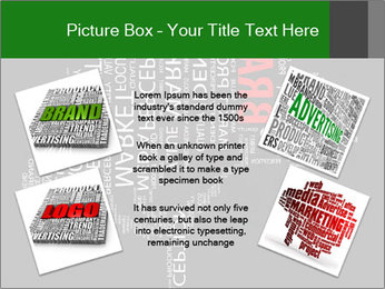 0000075294 PowerPoint Template - Slide 24