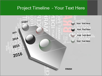 0000075294 PowerPoint Template - Slide 26