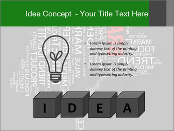 0000075294 PowerPoint Template - Slide 80
