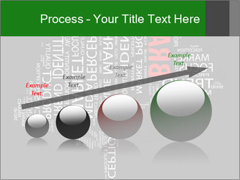 0000075294 PowerPoint Template - Slide 87