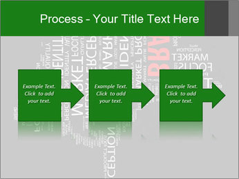 0000075294 PowerPoint Template - Slide 88