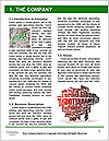 0000075294 Word Template - Page 3
