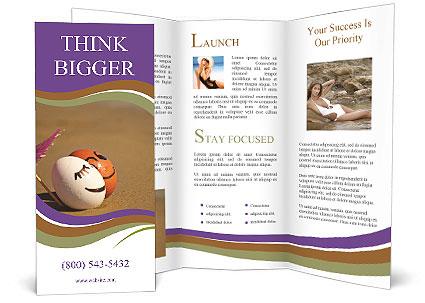 0000075295 Brochure Template