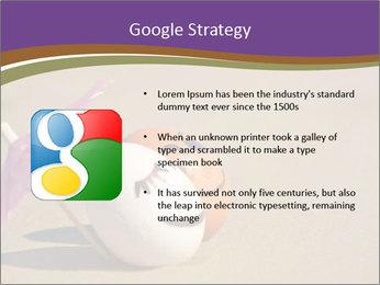 0000075295 PowerPoint Templates - Slide 10