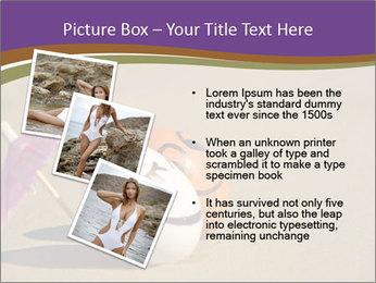 0000075295 PowerPoint Templates - Slide 17