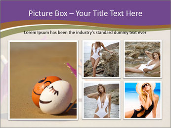 0000075295 PowerPoint Template - Slide 19