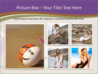 0000075295 PowerPoint Templates - Slide 19