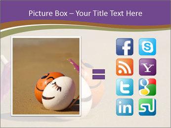 0000075295 PowerPoint Templates - Slide 21