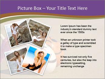 0000075295 PowerPoint Templates - Slide 23
