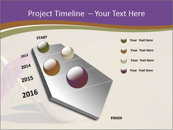 0000075295 PowerPoint Template - Slide 26