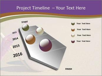 0000075295 PowerPoint Templates - Slide 26