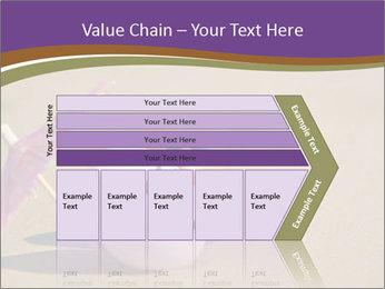 0000075295 PowerPoint Templates - Slide 27