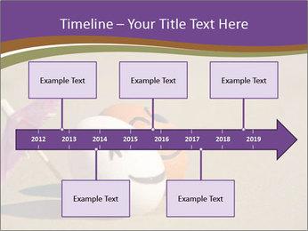 0000075295 PowerPoint Templates - Slide 28