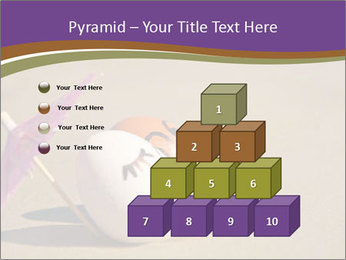 0000075295 PowerPoint Templates - Slide 31