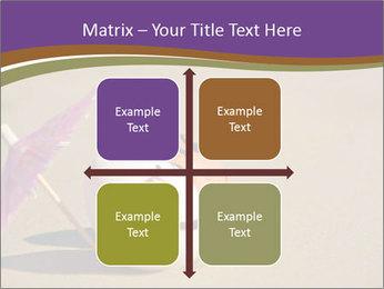 0000075295 PowerPoint Templates - Slide 37