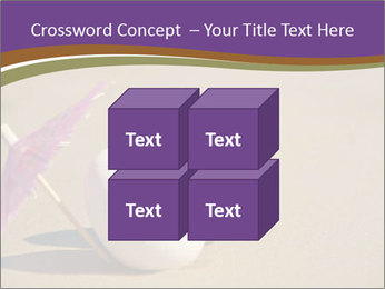 0000075295 PowerPoint Templates - Slide 39