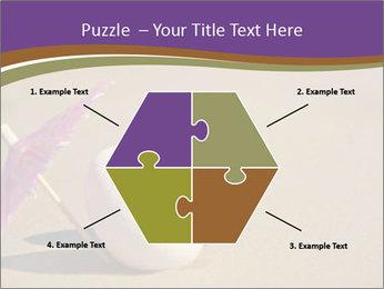 0000075295 PowerPoint Templates - Slide 40