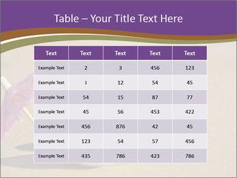 0000075295 PowerPoint Templates - Slide 55