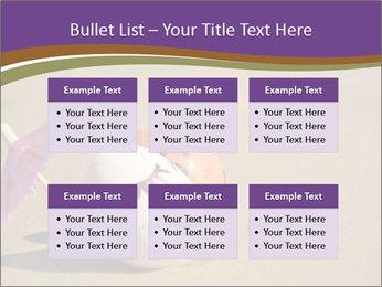 0000075295 PowerPoint Templates - Slide 56