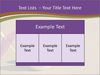0000075295 PowerPoint Templates - Slide 59