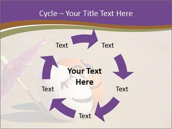 0000075295 PowerPoint Templates - Slide 62