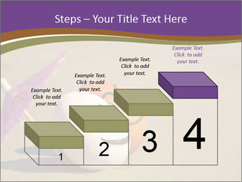 0000075295 PowerPoint Templates - Slide 64