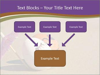 0000075295 PowerPoint Templates - Slide 70