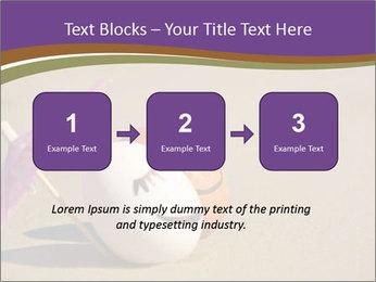 0000075295 PowerPoint Templates - Slide 71