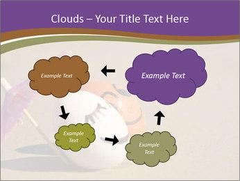 0000075295 PowerPoint Templates - Slide 72