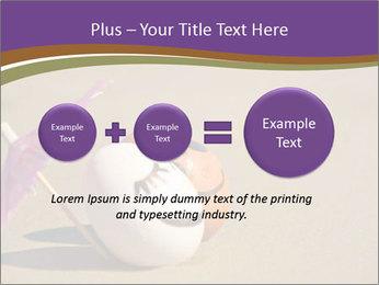 0000075295 PowerPoint Templates - Slide 75