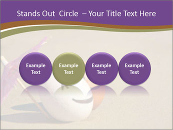 0000075295 PowerPoint Template - Slide 76