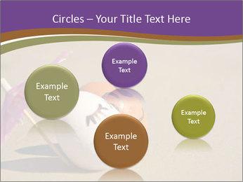 0000075295 PowerPoint Templates - Slide 77