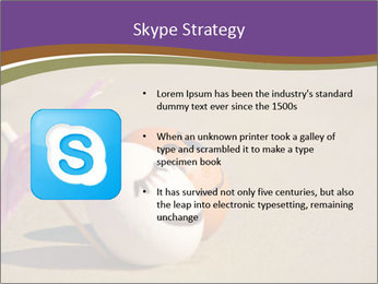 0000075295 PowerPoint Template - Slide 8